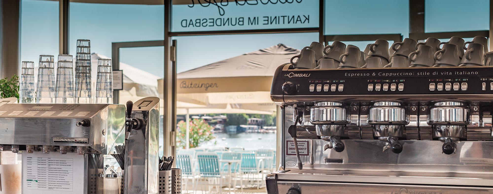 Alt Wien Kaffee, Bio & Fairtrade